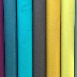 Spectrum Solids