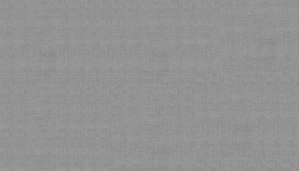 Linen texture steel 1473 S5