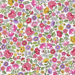 Bloom Summer by Makower