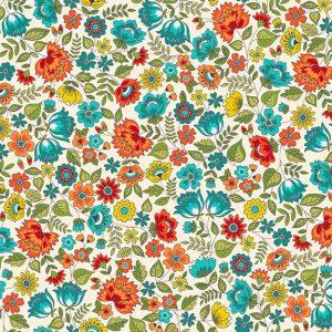 Bloom Autumn by Makower