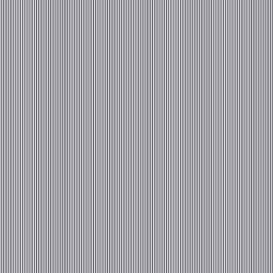 Pinstripe by Makower